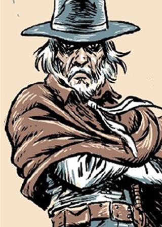 Mestre Churrasqueiro - Tramontina