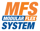 MFS - Modular Flex System