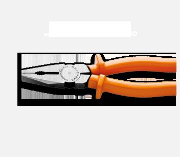 NBR 9699 em conformidade com a NR 10