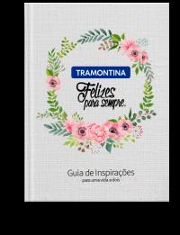 Blog Tramontina