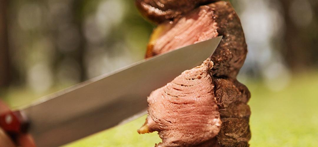Saiba diferenciar os cortes de carne