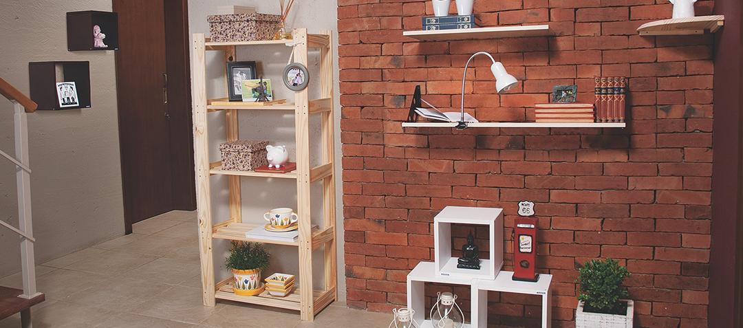 Como deixar sua casa mais organizada