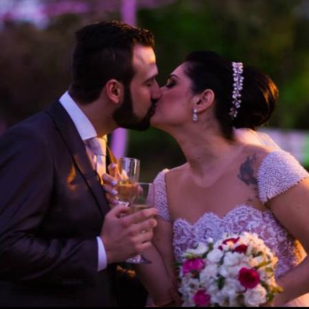 Sem arrependimentos na organização do casamento!