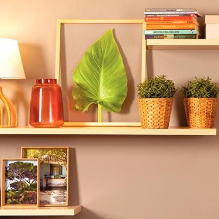 Dicas para otimizar o espaço em apartamentos pequenos