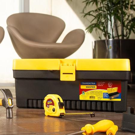 Conozca cuáles son las herramientas que necesita tener en casa
