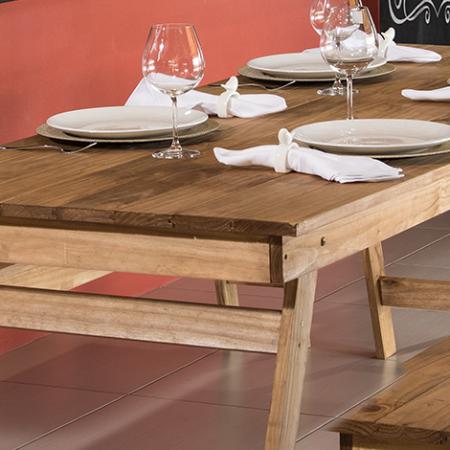 Crie o seu espaço gourmet ao ar livre