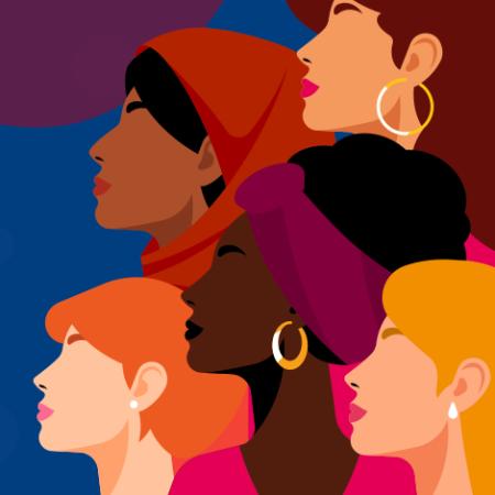 5 recomendaciones de libros escritos por mujeres