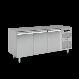 Mesa de refrigeración Start