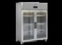 Professional Refrigerators