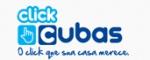 Click Cubas