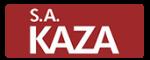 Sakaza