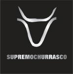 Supremochurrasco