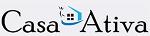 Casa Ativa