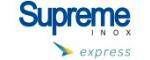 Supreme Inox