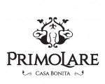 Primolare