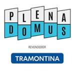 Plena Domus