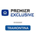 Premier Exclusive