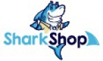 SharkShop