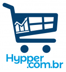 Hypper
