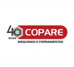 Copare