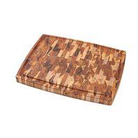 Tramontina Rectangular Gourmet Board 45 cm