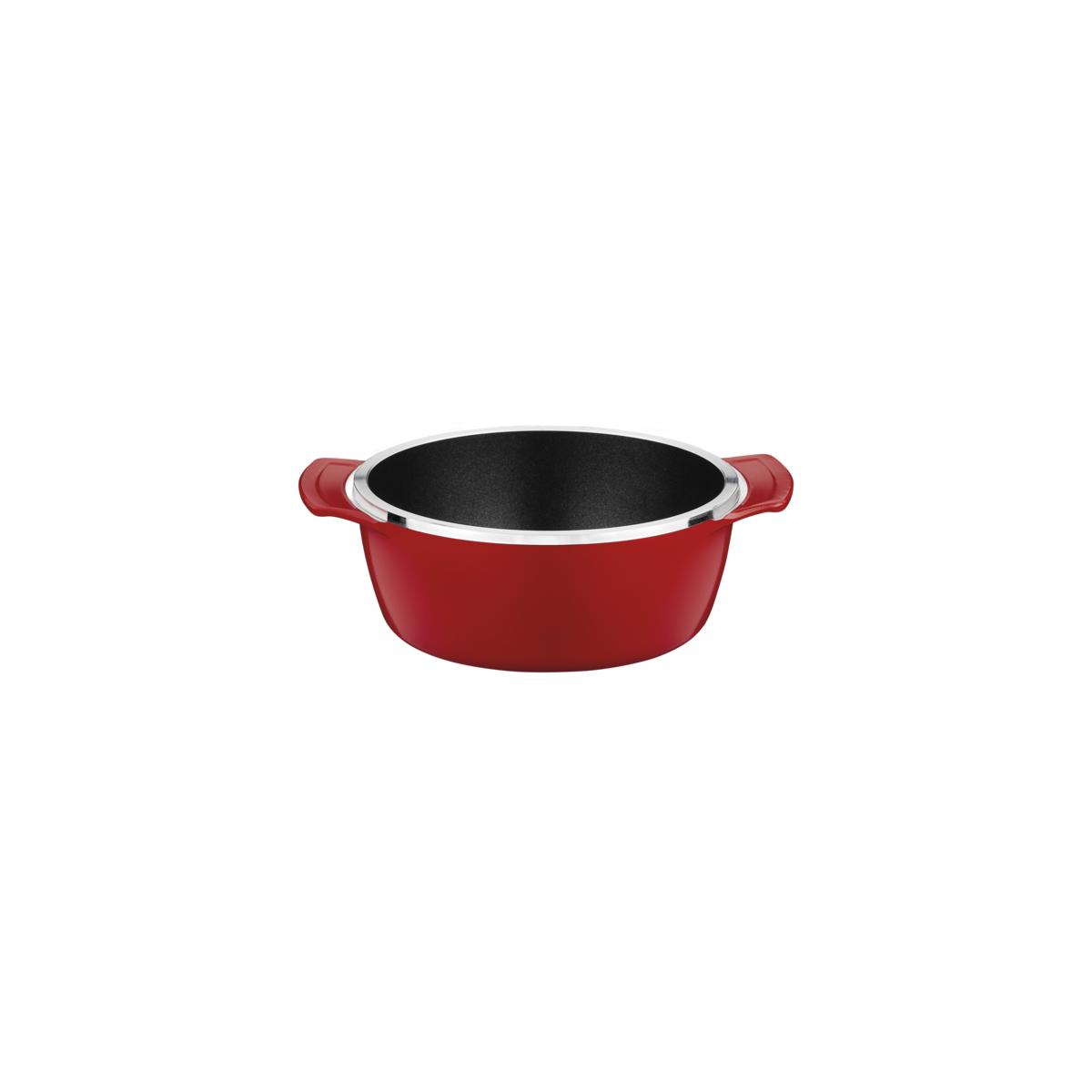 O 10 Cm Mini Casserole Dish Tramontina