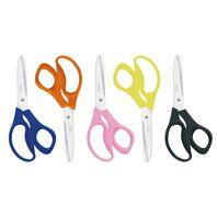 """5"""" School Scissor"""