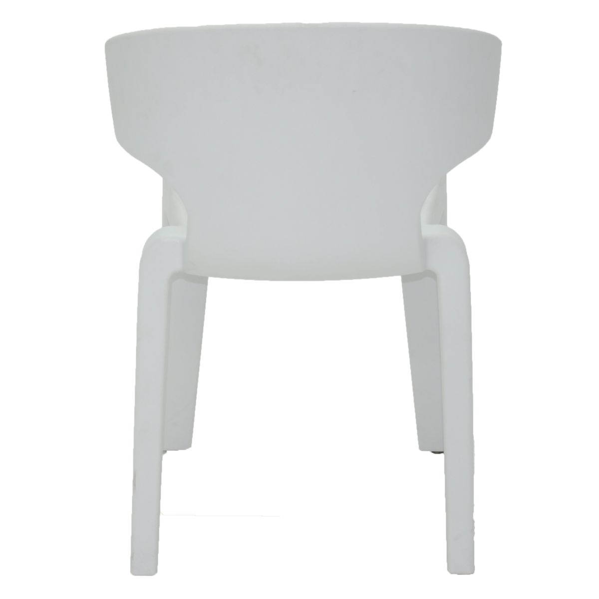 sc 1 st  Tramontina & Tramontina - Marilyn Chair