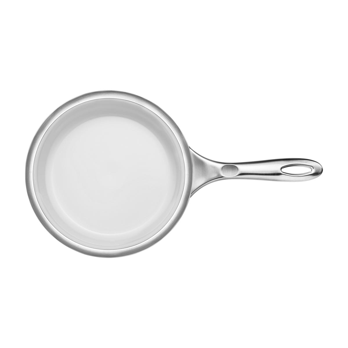 Lujo Cocina Y Baño De Fábrica Tampa Opiniones Patrón - Ideas de ...