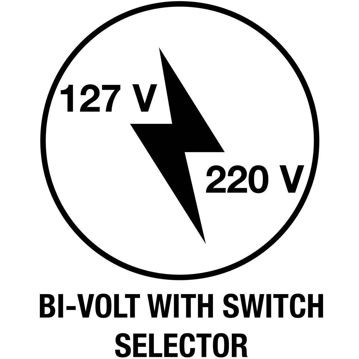 Tramontina 260 W Bivolt 5 Bench Grinder Professional Use. Wiring. Br Tool Bench Grinder Wiring Diagram At Scoala.co