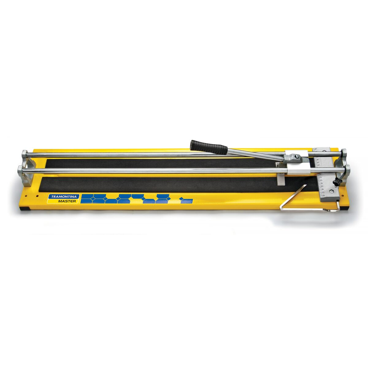 Tramontina 500 mm floor and tile cutter dailygadgetfo Choice Image