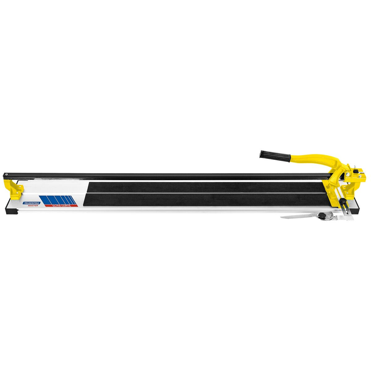 Tramontina 1300 mm ultra corte floor and tile cutter dailygadgetfo Choice Image
