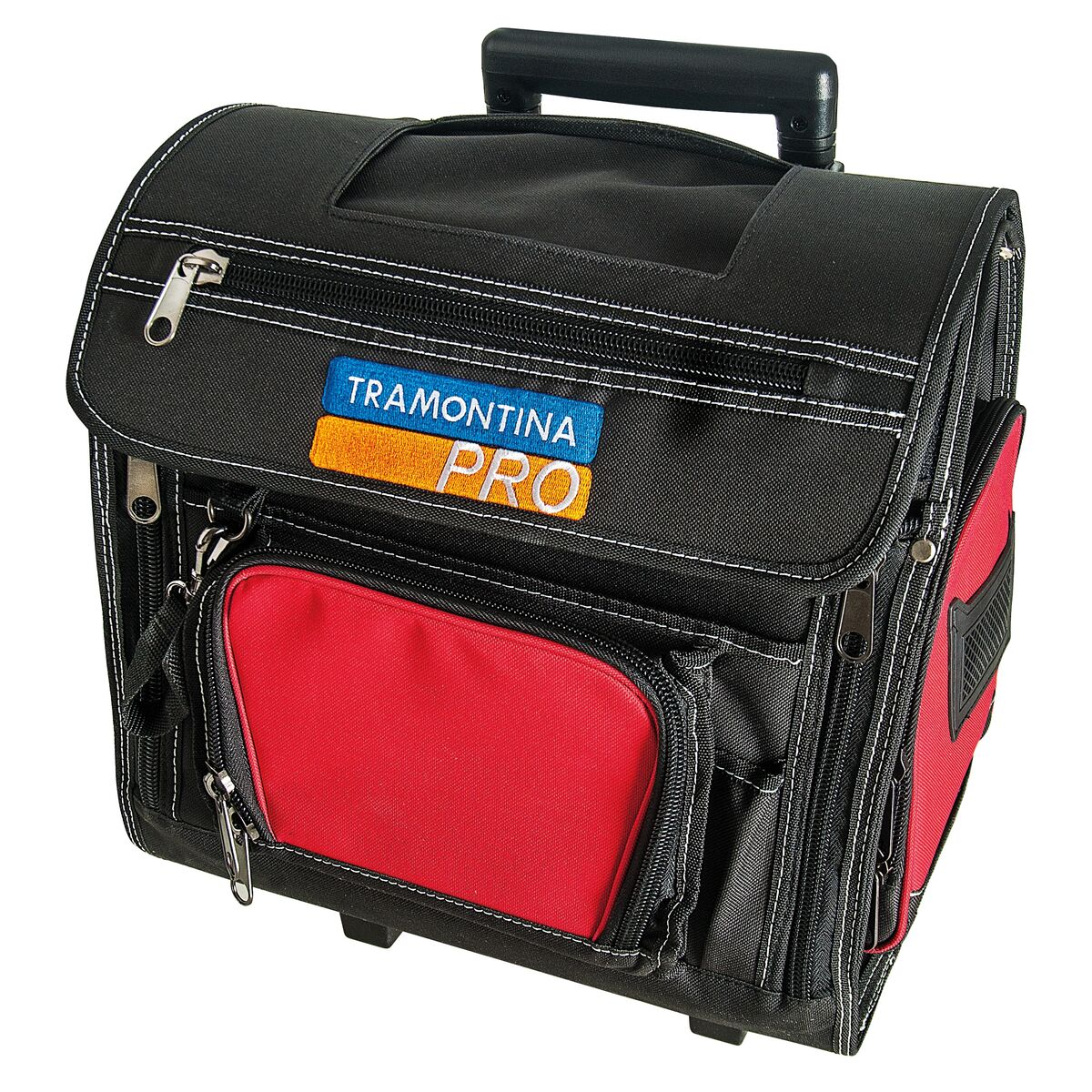 Tramontina - Bolsa porta herramientas 2ab738f4bcaf
