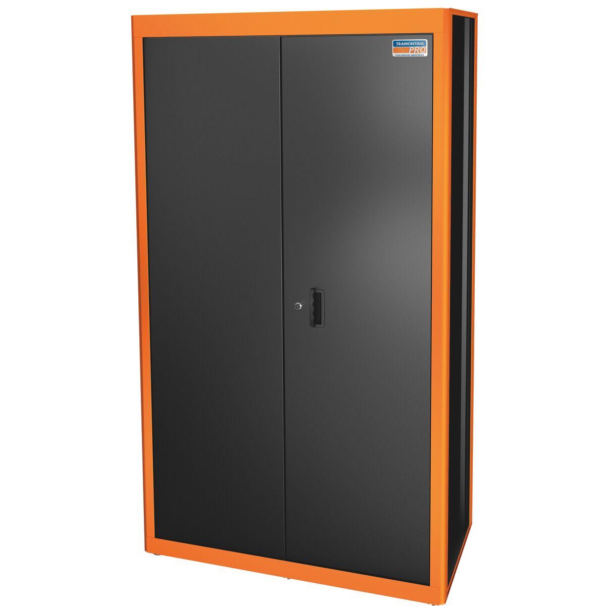 Tramontina arm rio vertical para ferramentas 2 portas - Organizadores de armario ...