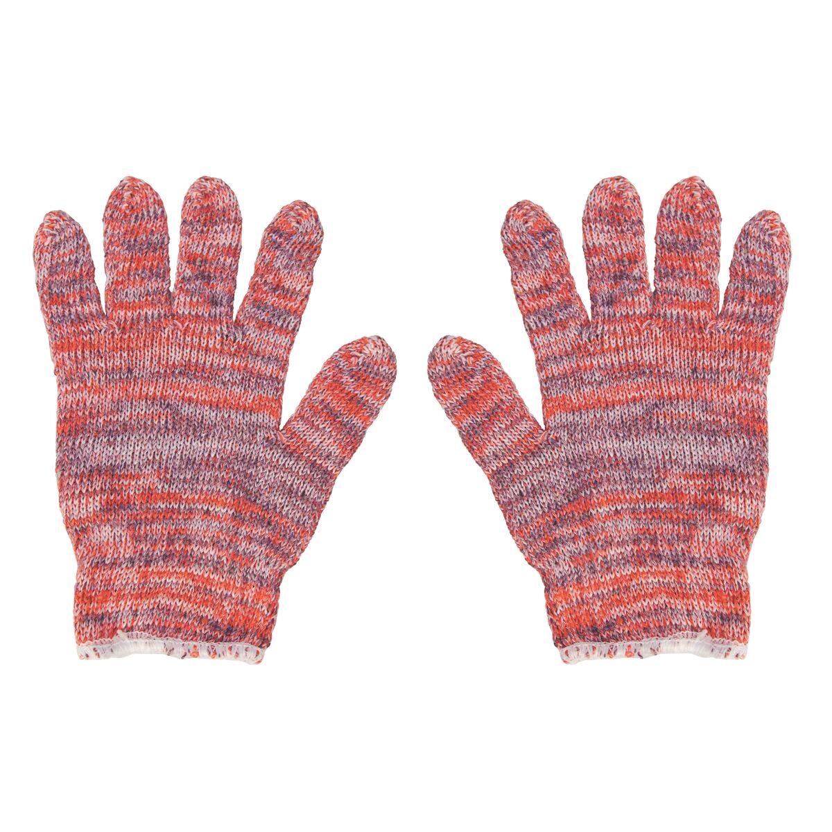 Tramontina guantes para jardiner a - Guantes jardineria ...