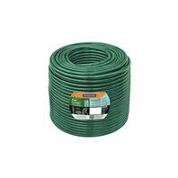Flex garden hose, 200 m