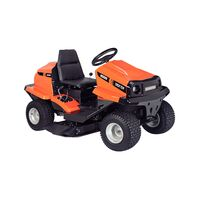 Riding lawn mower Tramontina Trotter