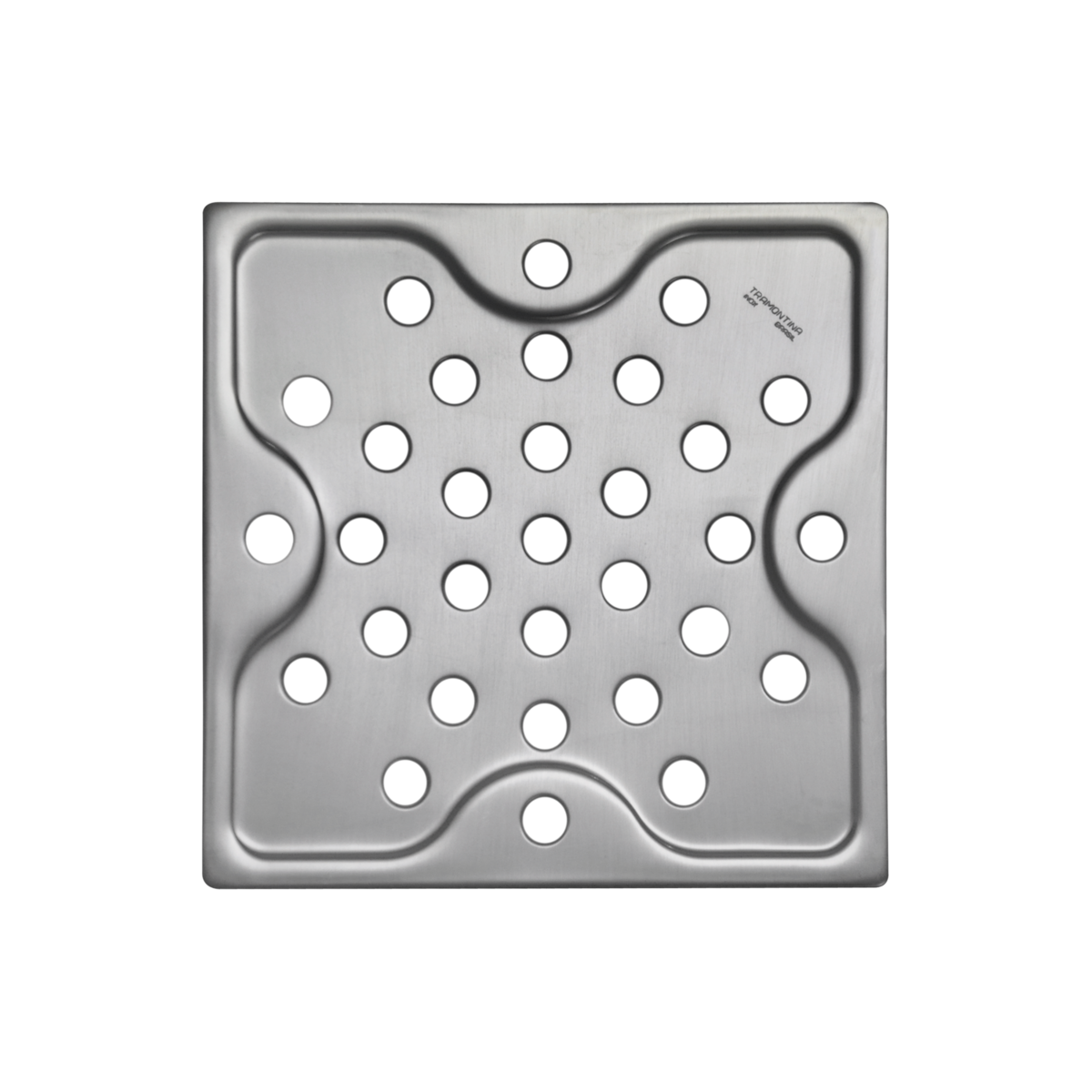 Ralo Para Cozinha Industrial Ralador De Coco E Queijo Industrial